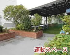 放課後等デイサービス ちゅーりっぷ 2