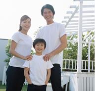 家庭用生ごみ処理機 ゼロボックス 広島 ニオイ