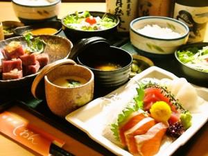 飲食店 食中毒対策広島