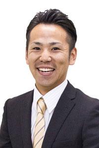 アプライアンス株式会社 小田康博
