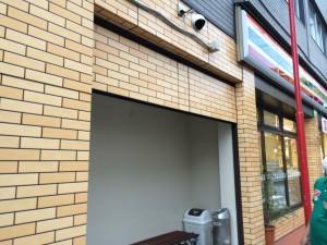 広島0円LED照明