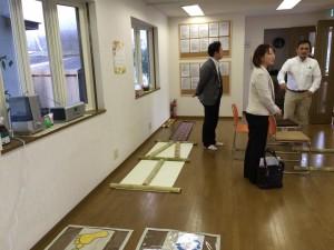 デイサービスセンターいつかいちの風様 オープン. jpg