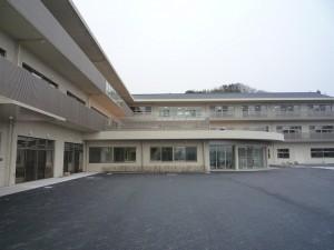 広島県 K医療センター様