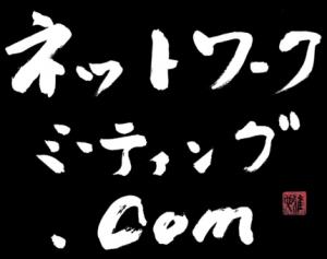 main_image_black