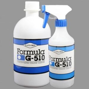 1L フォーミュラG-510ジーファイブテン ジィファイブテン 坂上忍成長マン 多目的エコ洗剤